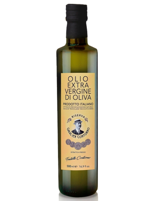 Picture of Extra virgin olive oil